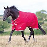 Shires Original Airdry 100g Turnout Blanket