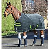 Shires Tempest Original Polyester Stable Sheet