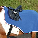 Shires Tempest Fleece Exercise Sheet