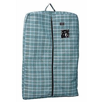 TuffRider Bonum Garment Bag