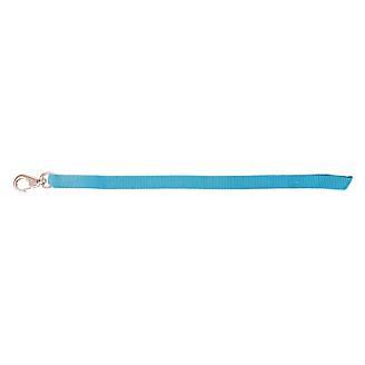 Mustang Economy Bucket Strap