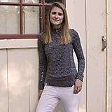Shires Aubrion Maywood Base Layer
