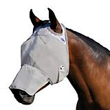 Cashel Long Nose Crusader Fly Mask