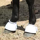 Davis Mini Bell Boots