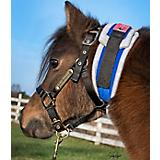 Ozark Premium Mini/Pony Throatlatch Sweat