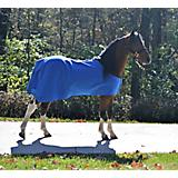 Ozark Mini/Pony Fleece Liner