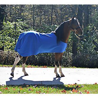 Ozark Mini/Pony Fleece Liner