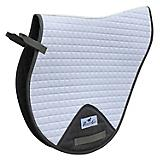 Professionals Choice VenTech XC Saddle Pad