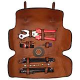 Ozark Mini/Pony Harness Repair Kit