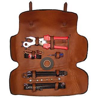 Ozark Mini/Pony Harness Repair Kit