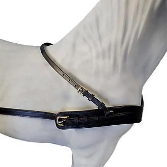 Ozark Mini/Pony V Breast Collar