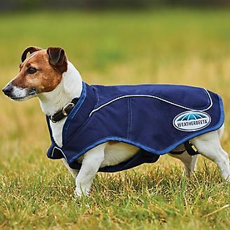 WeatherBeeta 1200D Exercise Dog Coat