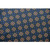 WB ComFiTec Essential Standard Medium Blanket