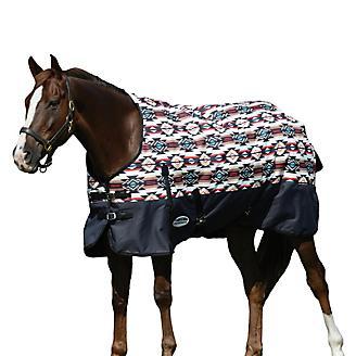 WB ComFiTec Essential Standard M Blanket