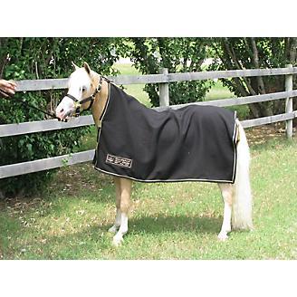 Ozark Mini/Pony Fleece Cooler