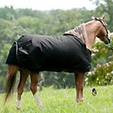 Ozark Mini/Pony Arctic Waterproof 80g Blanket