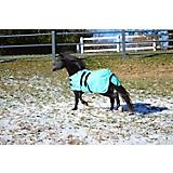 Ozark Mini/Pony Light Waterproof Blanket