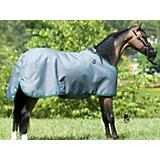 Cascade Series Mini Rain Sheet Kensington
