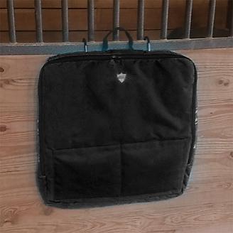 Ozark Mini/Pony Harness Bag