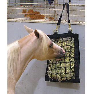 Ozark Slow Feeder Mini/Pony