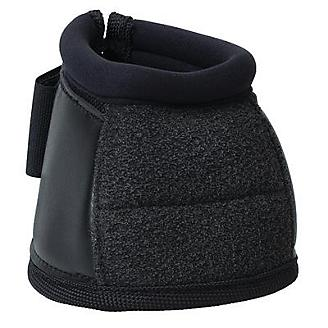 Weaver Leather HD Bell Boots