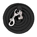 Weaver Leather 5/8inx10ft Poly Lead Rope
