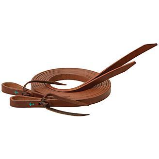 Weaver Leather Split Reins