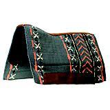 Weaver 33x38 Contour Woven Fleece Pad
