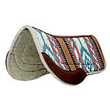 Weaver Leather 29x34 Trail Gear Saddle Pad