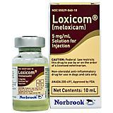 Loxicom Injection
