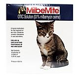 Milbemite Otic Solution
