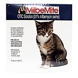 Milbemite Otic Solution