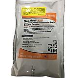Neomix 325 Soluable Powder 100gm