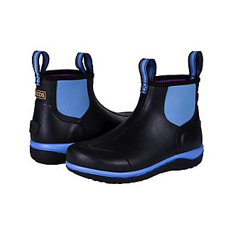 174cbf5dbe67e Noble Equestrian - Gloves, Socks & More - Statelinetack.com