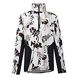 Kerrits Kids Protek Fleece Zip XL Ivory Horseplay