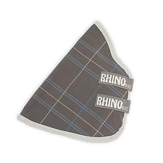 Rhino Turnout Hood 0g