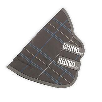 Rhino Turnout Hood 150g