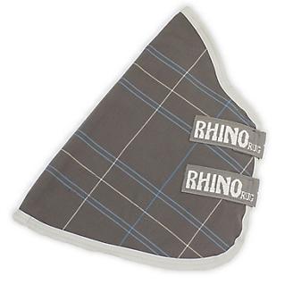 Rhino Turnout Hood 250g
