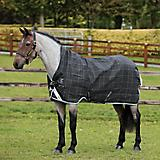 Rhino Pony Wug Turnout Sheet
