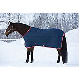 Amigo Stable Blanket Vari-Layer Medium