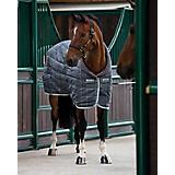 Rhino Org Stable Blanket VL Heavy