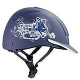 IRH EquiPro Western Helmet XS Barrel Racer