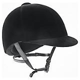 IRH Medalist Hunt Helmet