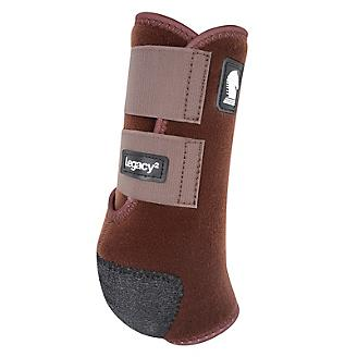 Classic Equine Legacy2 Front Boots