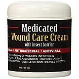 Elite Equine Evolution Medicated Wound Cream