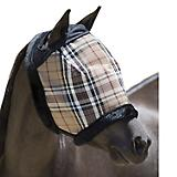 Kensington Pony Fly Mask w/Fleece