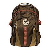 Hooey Phenom Backpack Brown