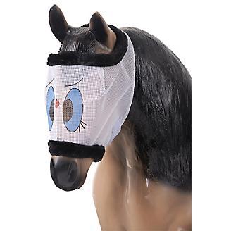 Tough1 Novelty Mini Fly Mask