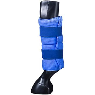 Tough1 Revive Cooling Therapy Tendon Wraps