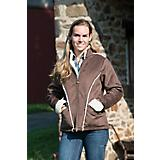 Outback Trading Devonport Jacket X-Small